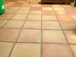 french terracotta floor tiles for commercial kitchen s ideas la