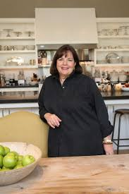 Ina Garten by Taylor Swift: TIME 100 | Time