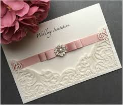 best hand made wedding invitations images styles and ideas Handcrafted Wedding Stationery Uk Handcrafted Wedding Stationery Uk #19 luxury handmade wedding invitations uk