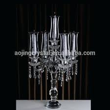 candle chandelier with crystals led candle chandelier crystal