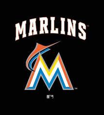 Miami Marlins Depth Chart The Miami Marlins Payroll In 2014 Organizational Affiliates