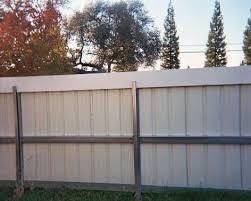metal fence panels. Fencing Metal Fence Panels T