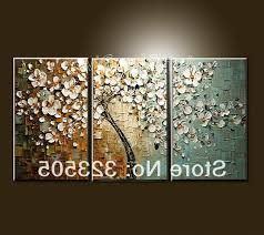 favorite 4 piece wall art sets in wall art designs canvas wall art sets 3 on 4 piece canvas wall art sets with displaying gallery of 4 piece wall art sets view 2 of 15 photos