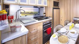Small Picture 20 Small Kitchen Design Ideas YouTube