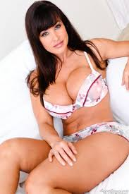 205 best images about Lisa Ann on Pinterest Sexy Crochet tattoo.