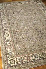 luxury kathy ireland rugs for small size of rugs rugs reviews round rugs additional 25 kathy