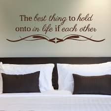adult wall decal adult wall decal reviews online shopping