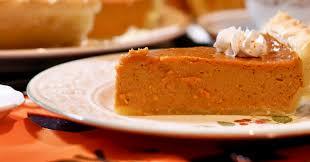 Perfect <b>Pumpkin</b> Pie Recipe   Allrecipes