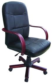 wingback office chair furniture ideas amazing. good quality computer chairs office with back support wingback chair furniture ideas amazing c