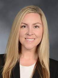 Kimberly Lynn Scherer, D.O. | Patient Care