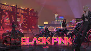 Looking for the best blackpink wallpaper ? 1600x900 Blackpink 4k 1600x900 Resolution Hd 4k Wallpapers Images Backgrounds Photos And Pictures