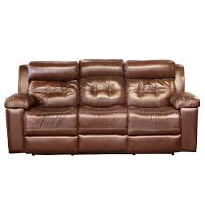 rate furniture brands. Archer Davenport Power Reclining Sofa With Headrest Rate Furniture Brands