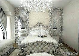 white and silver bedroom white and silver bedroom ornate white silver  bedroom decor for the white . white and silver bedroom ...