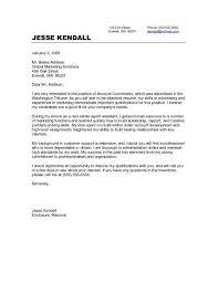 Sample Resume Cover Letter For Teaching Position Professional