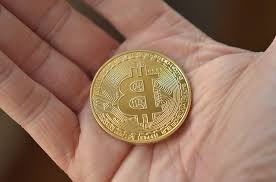 Away from the cryptocurrency, btc wires has got something for you out of this. Who Are The Richest Bitcoin Owners Bitcoin Henry Harvin Blogs
