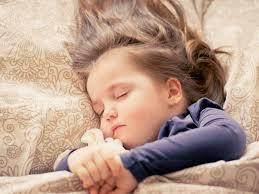 2020 Best Toddler <b>Travel Bed</b> & <b>Travel</b> Crib Reviews - Chasing the ...