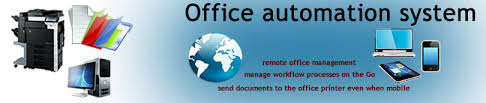 office automated system. Interesting Automated For Office Automated System S