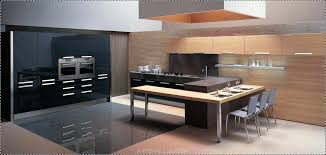 Stylish Kitchen Stylish Kitchen Home Interior Design Decors Waraby