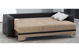 Fold Out Sofa Bed Full Size Full Size Sofa Beds Sofas