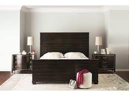 Miramont Queen Bedroom Group 3 by Bernhardt