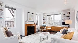 2 Bedroom Apartment In Manhattan Ideas Interior Best Decoration