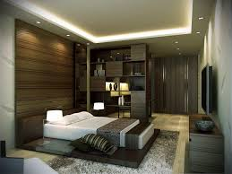 unique bedroom lighting. bedroom unique lighting three round shape ceiling recessed lights rectangle tufted button bench white r