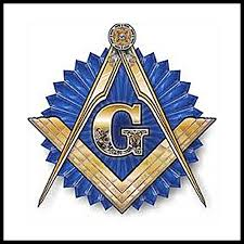 Image result for masonic