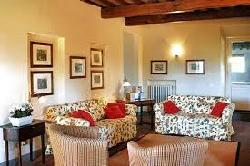 tuscan home decorating ideas simple tuscan decor