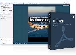 Make A Flip Chart Online Flip Pdf Professional Page Flip Software To Turn Pdf Into
