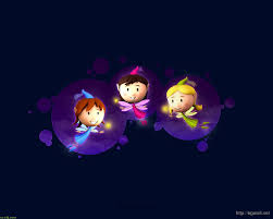 Cool Cartoon Wallpapers - Top Free Cool ...