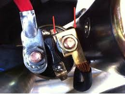 chevy starter solenoid wiring solidfonts toggle and push on wiring pirate4x4 com 4x4 off road forum