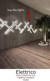 Led Lights Online Led Lights Fixtures And Lighting Ideas For Modern Home Get