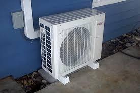 mini split heat pump cost. Modren Heat Download Brochures Inside Mini Split Heat Pump Cost