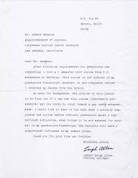 Teacher Letter Of Resignation Letter Simple Example