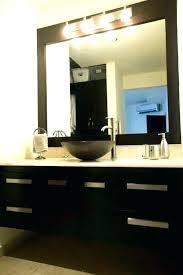 Lighting over bathroom mirror Square Bathroom Mirror And Light Ideas Lighting Over Bathroom Mirror Om Lights Over Mirrors Vanity With Light Fixture Medicine Cabinets Lighting Ideas Bathroom Soulshineinfo Bathroom Mirror And Light Ideas Lighting Over Bathroom Mirror Om