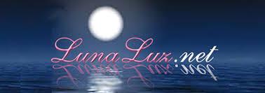 Luna Luz Clothing Collections Lunaluz Net