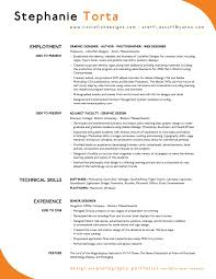 ... Pretty Looking Examples Of Excellent Resumes 15 Samples Excellent Resumes  Resume Sample Resumes Blog ...