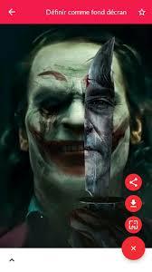 Joker Wallpaper New 4K 2019 for Android ...