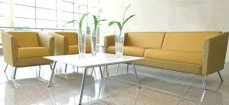 office lobby design. Wooden Decoration Office Lobby Design R