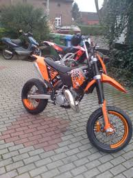 latest cars models 2011 ktm 125 exc supermoto review and cars