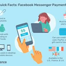 A balance transfer plan allows you to consolidate and transfer the outstanding balance from one credit card to another. How To Send And Receive Money With Facebook Messenger