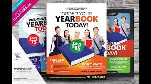 Yard Sale Flyer Template Publisher Garage Ideas Easter Bake Ad