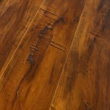 feather step laminate. Exellent Step 123mm Feather Step Casey Key Plank Laminate Floor 171703SAMPLE With E