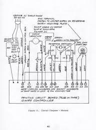 wiring diagram for servo power feed 150 readingrat net Servo Wiring Diagram wiring diagram for servo power feed 150 servo motor wiring diagram