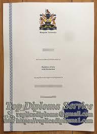 Replica Degree Certificates Uk Buy Kingston University Fake Diploma In Uk Fake College