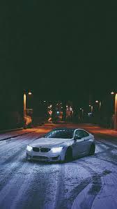 BMW M4 HD Wallpapers - Top Free BMW M4 ...