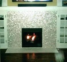 slate tile fireplace surround around pictures inc basement tiles stone black sur