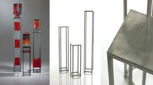 Modern Home Accents And Decor