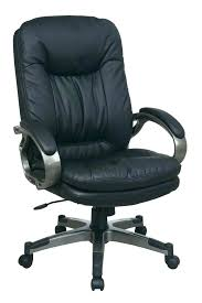 black leather office chair high back full image for black leather high back executive office chair black leather office chair high black pu leather