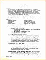 Download Resume Templates For Microsoft Word 2010 Freeume Templates For Microsoft Word Tjfs Journal Org Download Free
